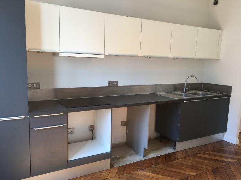 Location appartement Paris 8ème 2360€ CC - Photo 3