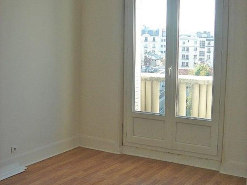 Rental apartment Boulogne-billancourt 1490€ CC - Picture 4