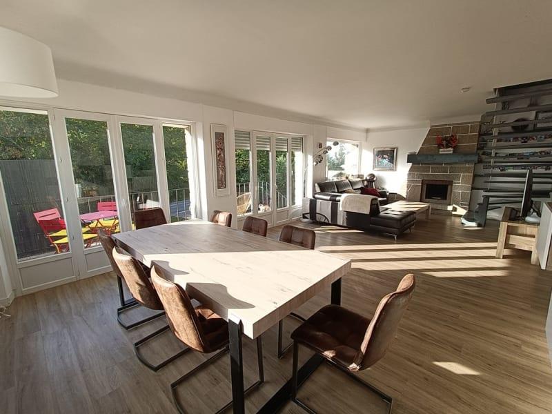 Vente maison / villa Quimper 289000€ - Photo 3