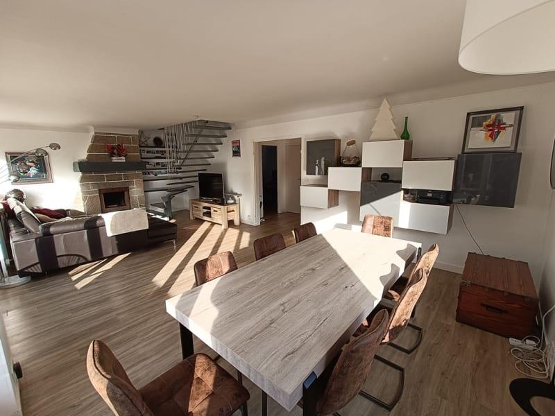 Vente maison / villa Quimper 289000€ - Photo 4