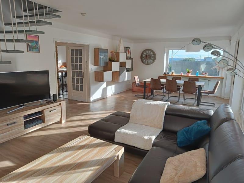 Vente maison / villa Quimper 289000€ - Photo 5