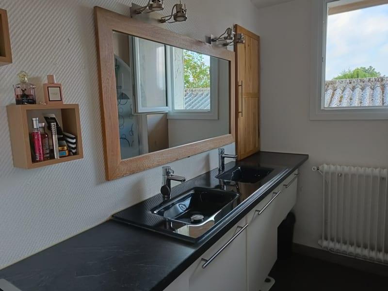 Vente maison / villa Quimper 289000€ - Photo 8
