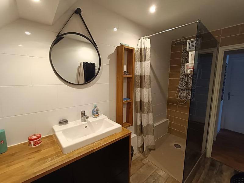 Vente maison / villa Quimper 289000€ - Photo 11