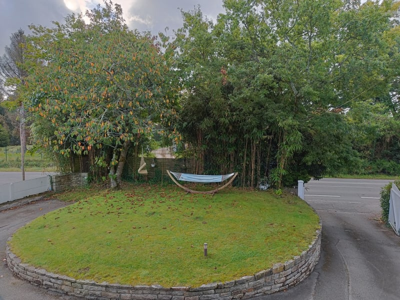 Vente maison / villa Quimper 289000€ - Photo 12