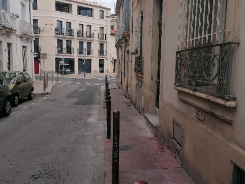 Vente appartement Montpellier 129600€ - Photo 2