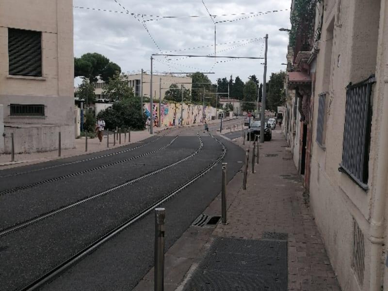 Vente appartement Montpellier 129600€ - Photo 3