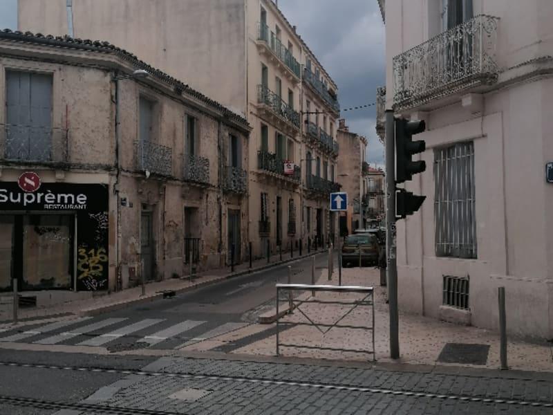 Vente appartement Montpellier 129600€ - Photo 4