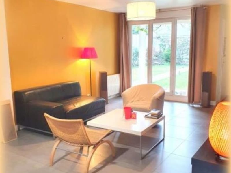 Sale apartment Gagny 525000€ - Picture 3