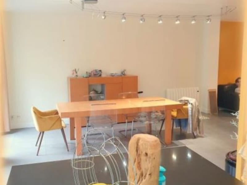 Sale apartment Gagny 525000€ - Picture 5