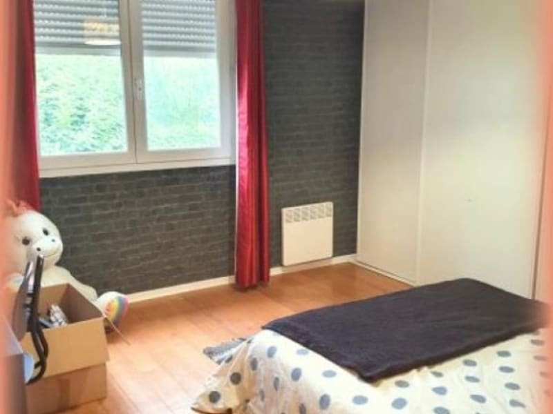 Sale apartment Gagny 525000€ - Picture 9