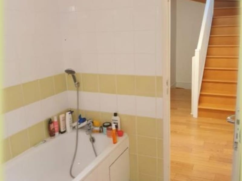 Sale apartment Gagny 525000€ - Picture 12