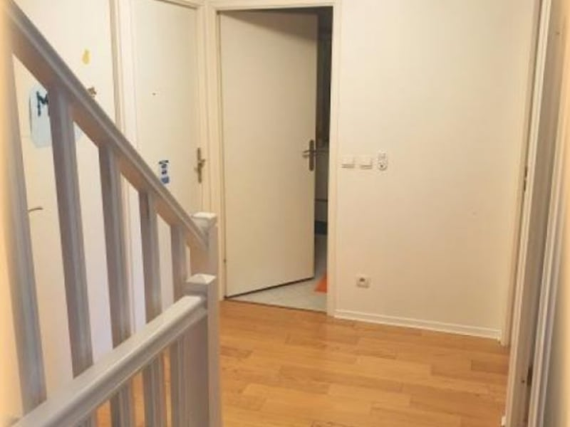 Sale apartment Gagny 525000€ - Picture 13