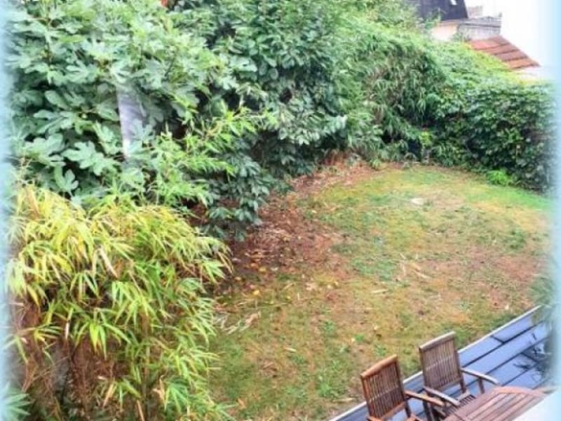 Sale apartment Gagny 525000€ - Picture 15