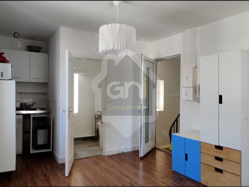 Rental apartment Avignon 590€ CC - Picture 7