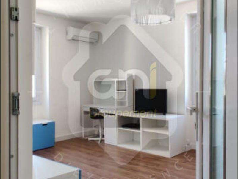 Rental apartment Avignon 590€ CC - Picture 9