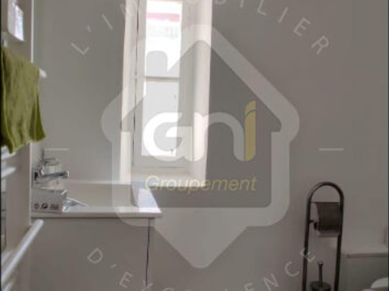 Rental apartment Avignon 590€ CC - Picture 10