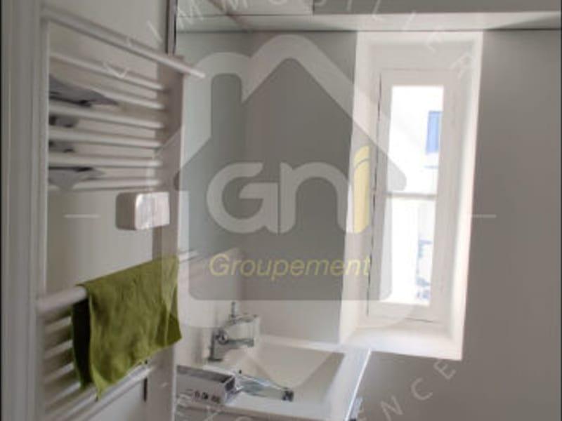 Rental apartment Avignon 590€ CC - Picture 11