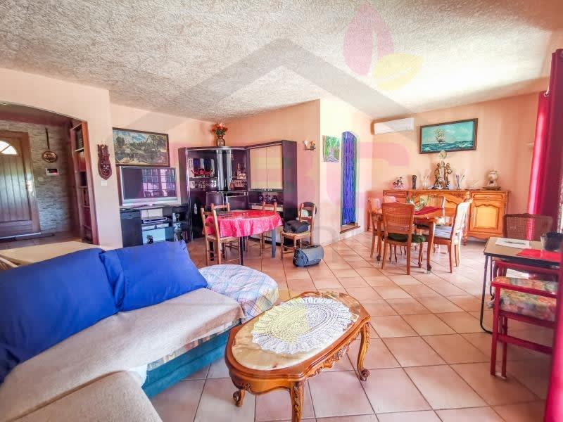Vente maison / villa Rians 316200€ - Photo 4