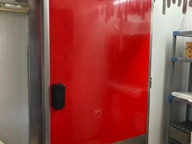 Sale empty room/storage St maximin la ste baume 205000€ - Picture 4