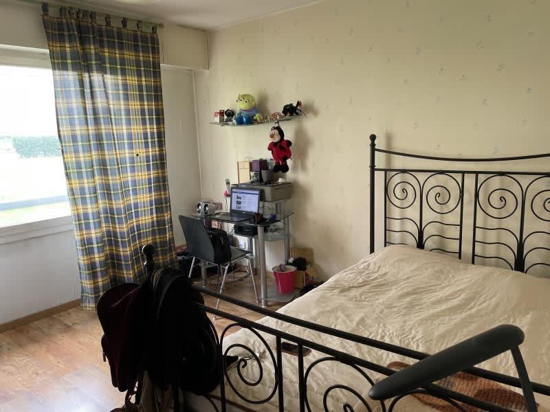 Vente appartement Strasbourg 103000€ - Photo 5