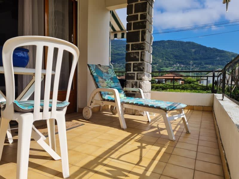 Vente maison / villa Cluses 349000€ - Photo 1
