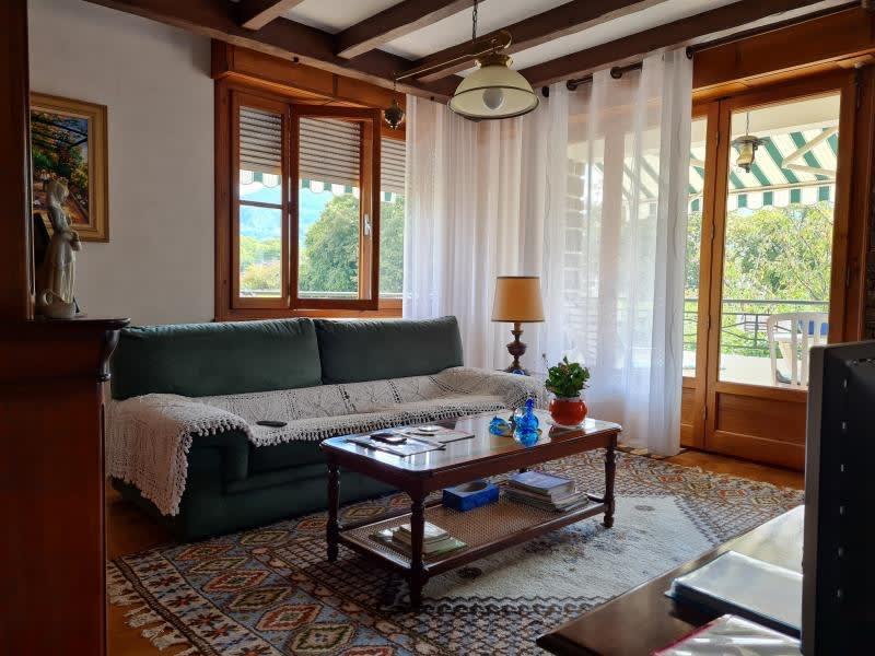 Vente maison / villa Cluses 349000€ - Photo 3