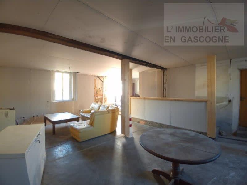 Verkauf haus Mirande 185000€ - Fotografie 2
