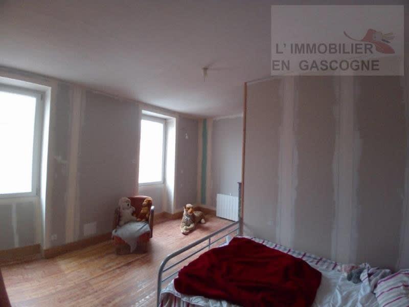 Verkauf haus Mirande 185000€ - Fotografie 4