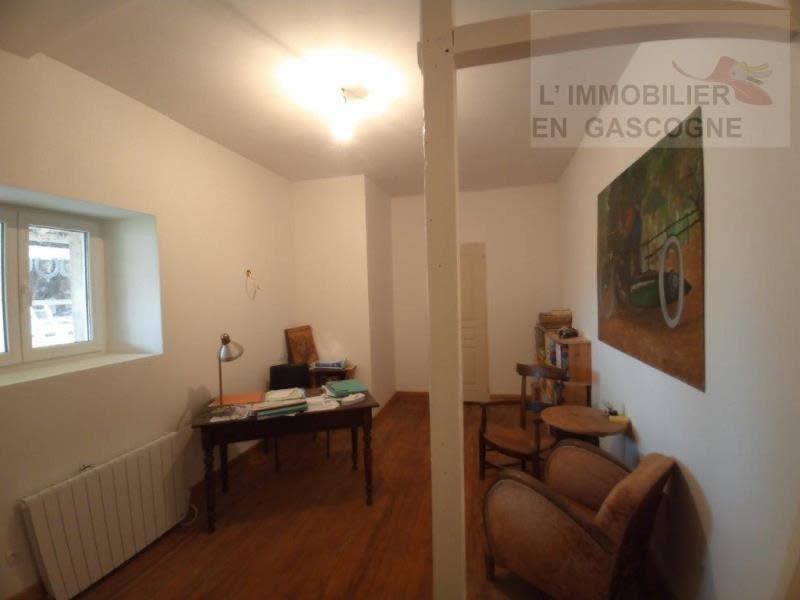 Verkauf haus Mirande 185000€ - Fotografie 7