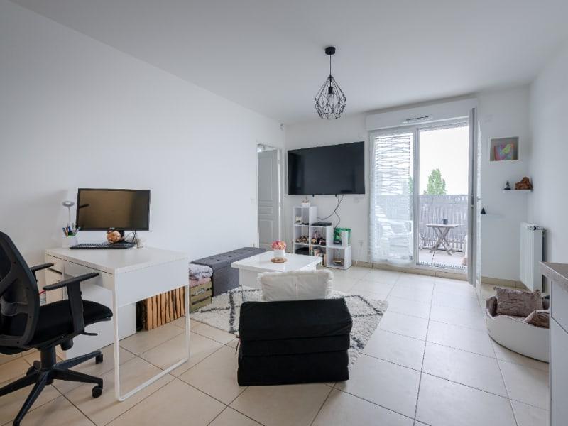 Vente appartement Noisy le grand 232000€ - Photo 2