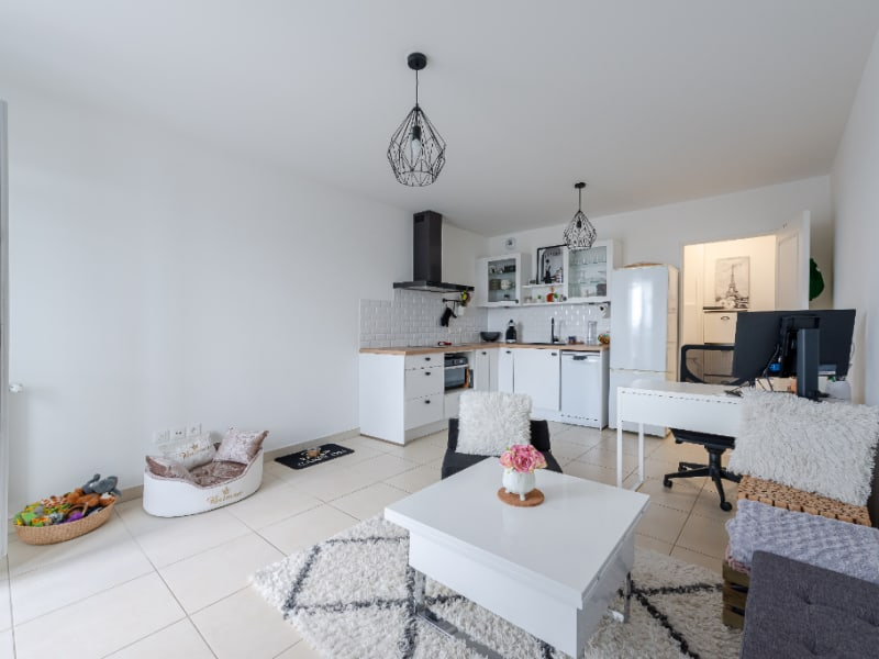 Vente appartement Noisy le grand 232000€ - Photo 3