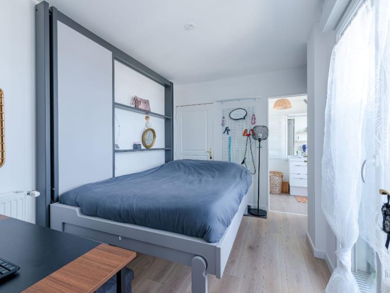 Vente appartement Noisy le grand 232000€ - Photo 6