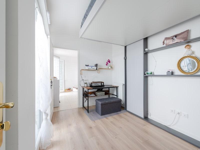 Vente appartement Noisy le grand 232000€ - Photo 7