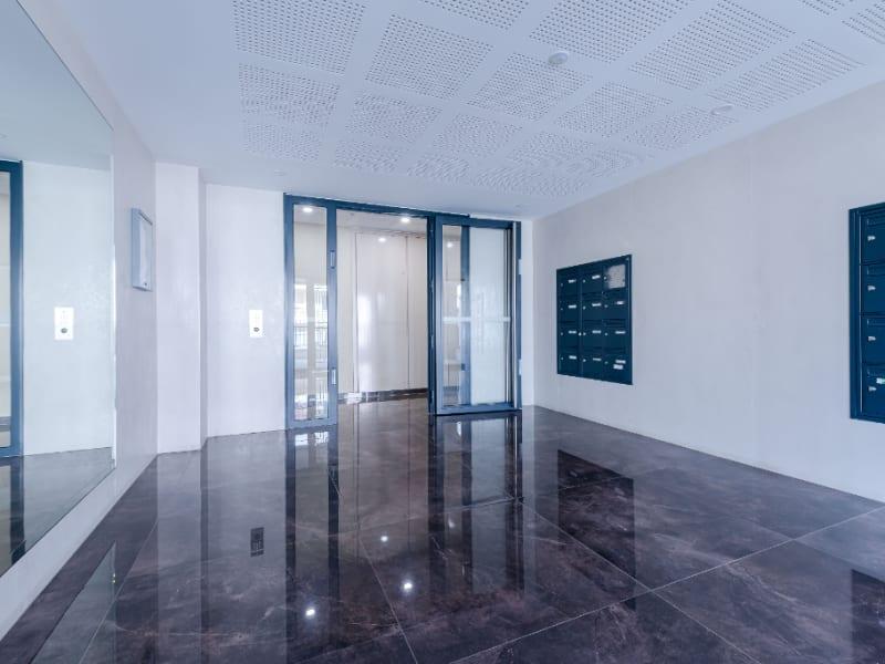 Vente appartement Noisy le grand 232000€ - Photo 10