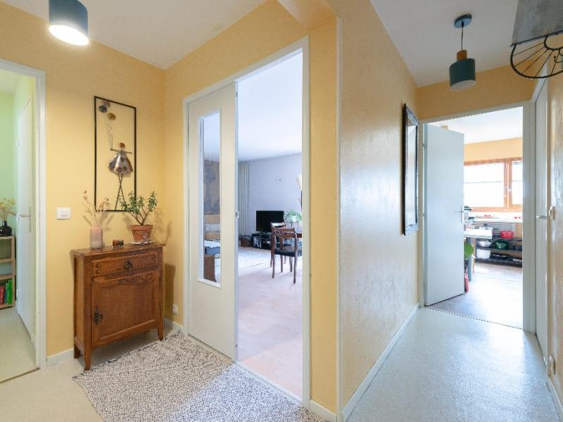 Vente appartement Noisy le grand 290000€ - Photo 3