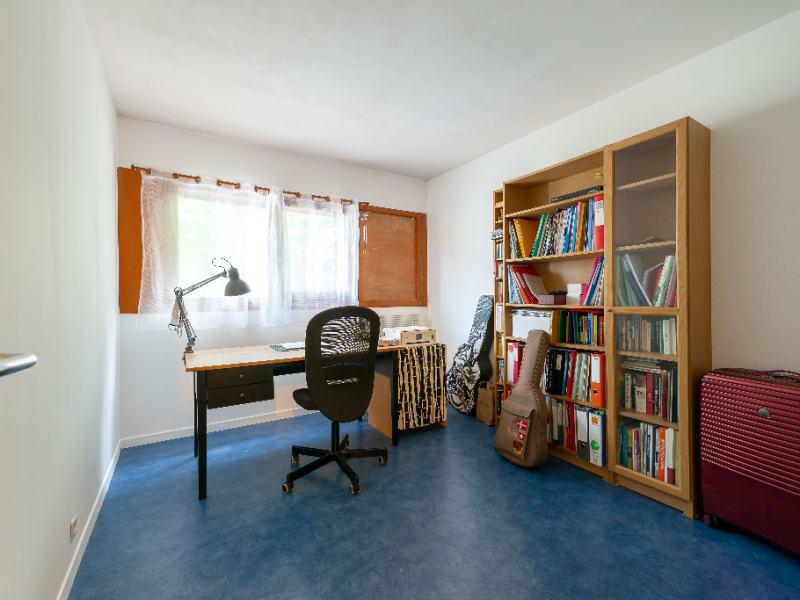 Vente appartement Noisy le grand 290000€ - Photo 4