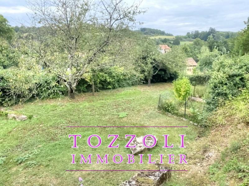 Sale house / villa Veyssilieu 252500€ - Picture 8