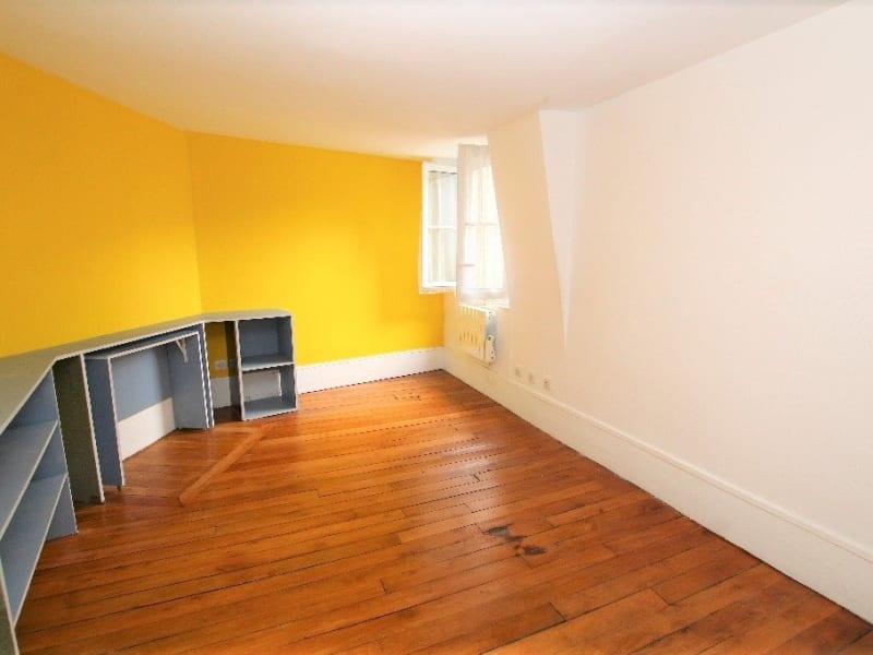 Vente appartement Paris 6ème 680000€ - Photo 2