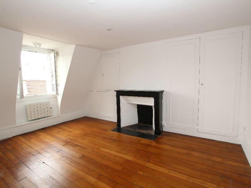 Vente appartement Paris 6ème 680000€ - Photo 3