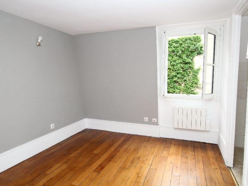 Vente appartement Paris 6ème 680000€ - Photo 4