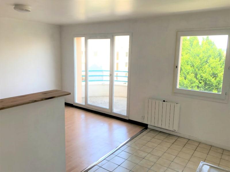 Rental apartment Beauchamp 806€ CC - Picture 6