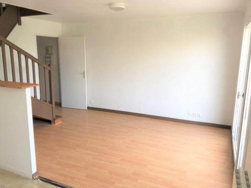 Rental apartment Beauchamp 806€ CC - Picture 7