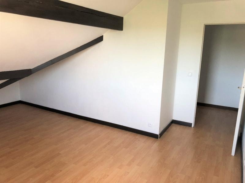 Rental apartment Beauchamp 806€ CC - Picture 10