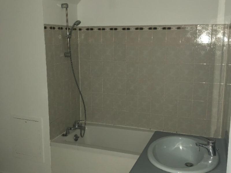 Rental apartment Beauchamp 806€ CC - Picture 12