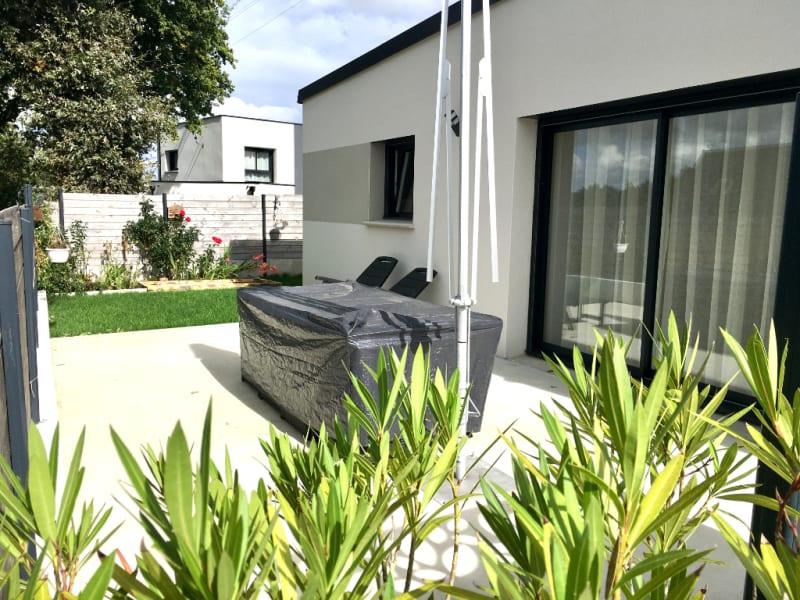 Sale house / villa Pledran 297825€ - Picture 2