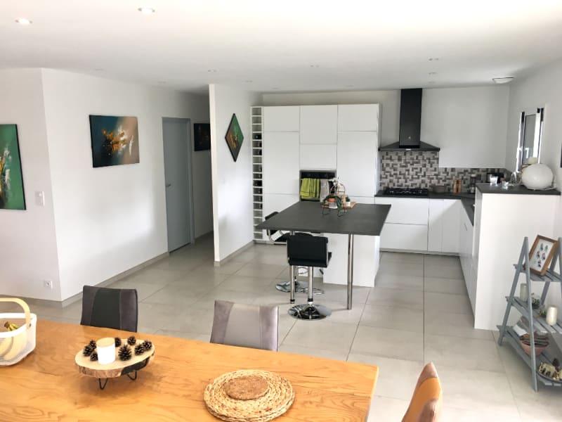 Sale house / villa Pledran 297825€ - Picture 3