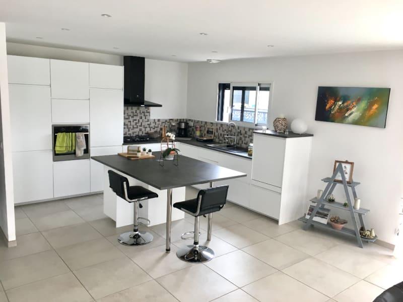 Sale house / villa Pledran 297825€ - Picture 4