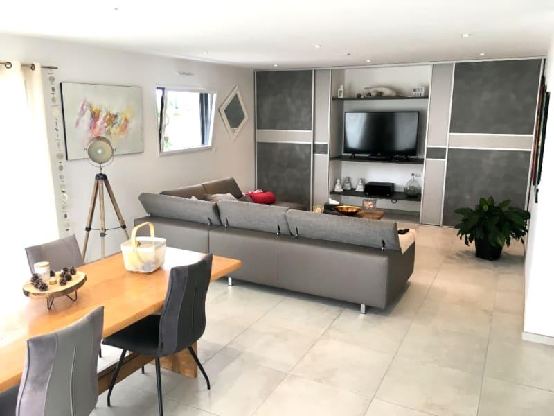 Sale house / villa Pledran 297825€ - Picture 5