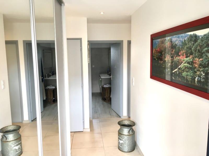 Sale house / villa Pledran 297825€ - Picture 6