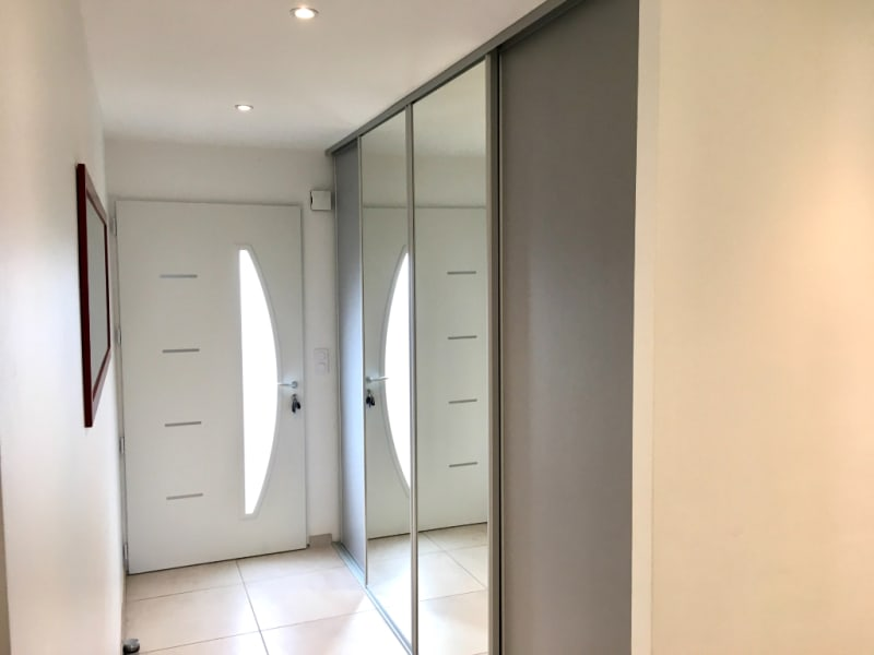 Sale house / villa Pledran 297825€ - Picture 7